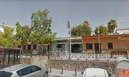Farmacia La Fontanilla
