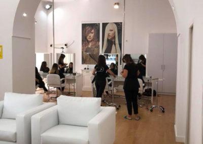 academia-peluqueria-estetica-el-punto-utrera