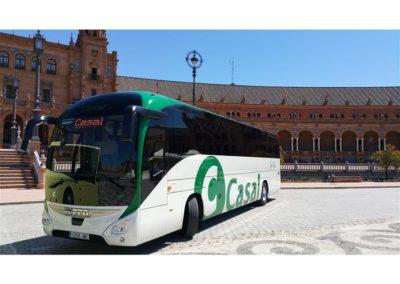autobus-221-utrera-sevilla