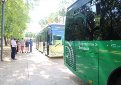 autobus-de-utrera-sevilla