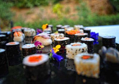 catering-boda-tanzaku-en-utrera