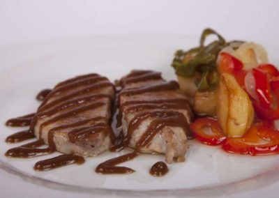 catering-juan-el-marchenero-utrera