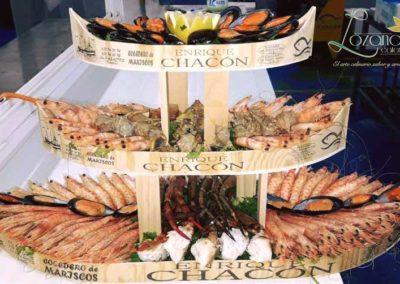 catering-lozano-en-utrera