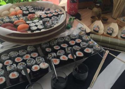 catering-tanzaku-sushi-utrera