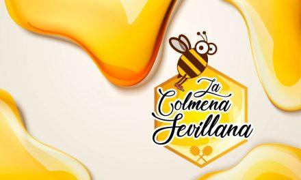 La Colmena Sevillana