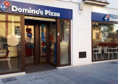 dominos-pizza-utrera-fachada