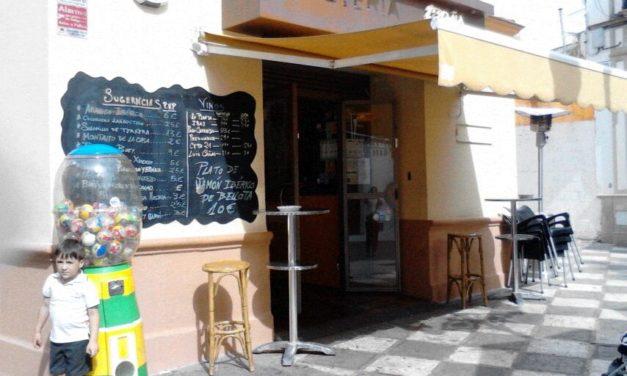 Piraña Cafe's