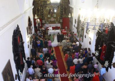 fotografo-boda-almuedo-en-utrera