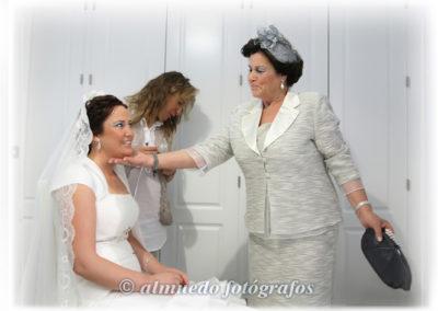 fotografo-boda-almuedo-utrera