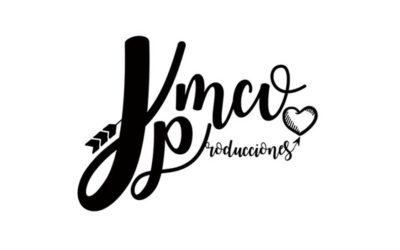 JMCV Producciones