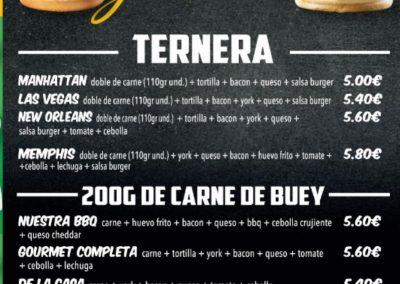 hamburguesas_gourmet