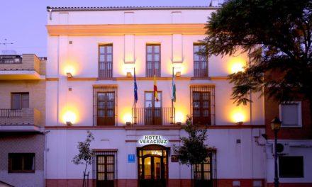 Hotel Veracruz **
