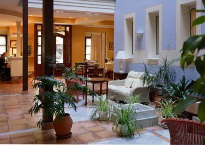 hotel-veracruz-utrera3