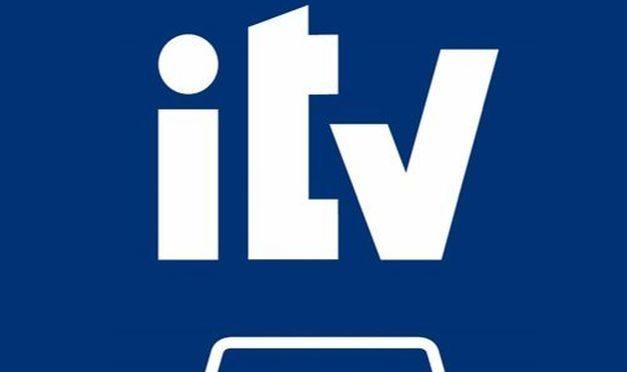 ITV Utrera