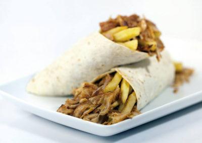 kebab-estambul-de-utrera