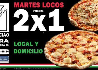 la-pizzeria-ciao-utrera
