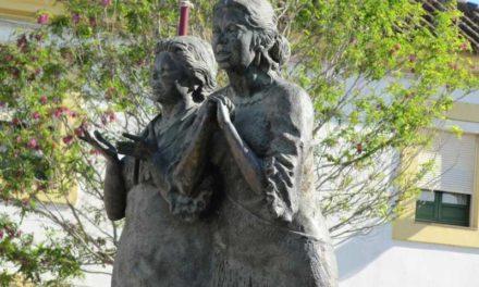 Fernanda y Bernarda de Utrera