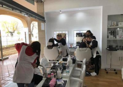 peluqueria-estetica-el-punto-en-utrera