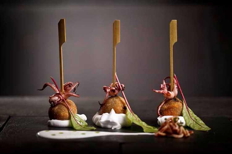 restaurante-besana-tapas-utrera
