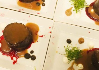 restaurante-besana-utrera