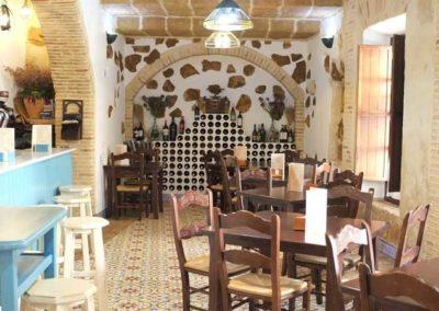 restaurante-el-arco-de-utrera
