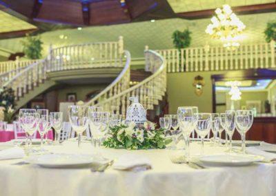 salon-bodas-el-jardin-don-juan-utrera