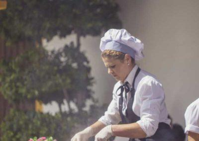salon-de-bodas-el-patio-dona-manuela-utrera