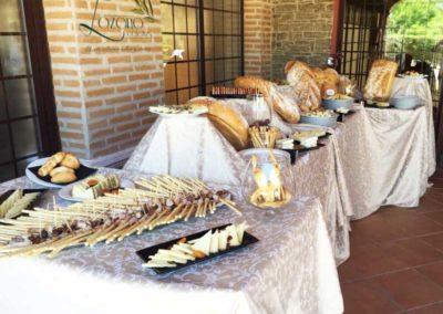 servicio-catering-lozano-utrera
