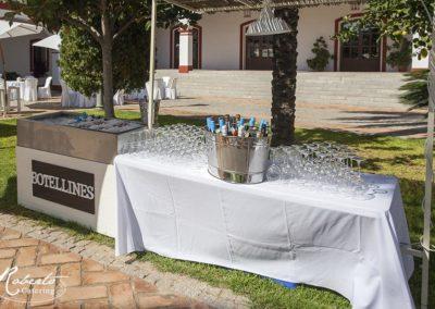 servicio-catering-roberto-utrera