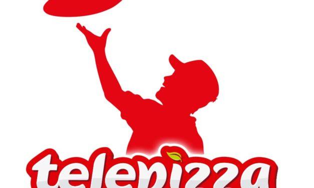 Telepizza Utrera