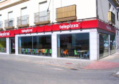 telepizza-en-utrera