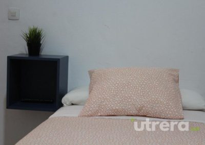 trece-hostel_utrera-1