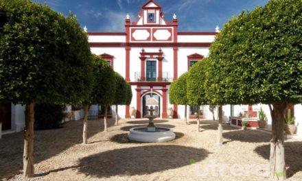 Villa The Palacio